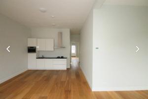 Bekijk appartement te huur in Den Haag Theresiastraat, € 1250, 65m2 - 386315. Geïnteresseerd? Bekijk dan deze appartement en laat een bericht achter!