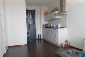 Bekijk appartement te huur in Tilburg Veldhovenring: Leuk appartement  - € 745, 32m2 - 355026