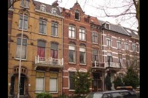 Bekijk kamer te huur in Arnhem Apeldoornseweg, € 425, 24m2 - 332860. Geïnteresseerd? Bekijk dan deze kamer en laat een bericht achter!