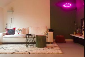 Bekijk appartement te huur in Amsterdam Korte Leidsedwarsstraat, € 1600, 50m2 - 382208. Geïnteresseerd? Bekijk dan deze appartement en laat een bericht achter!