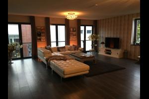 Bekijk appartement te huur in Enschede Walstraat, € 1253, 120m2 - 328671. Geïnteresseerd? Bekijk dan deze appartement en laat een bericht achter!