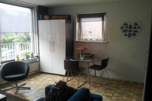 For rent: Studio Rompert Park, Den Bosch - 1