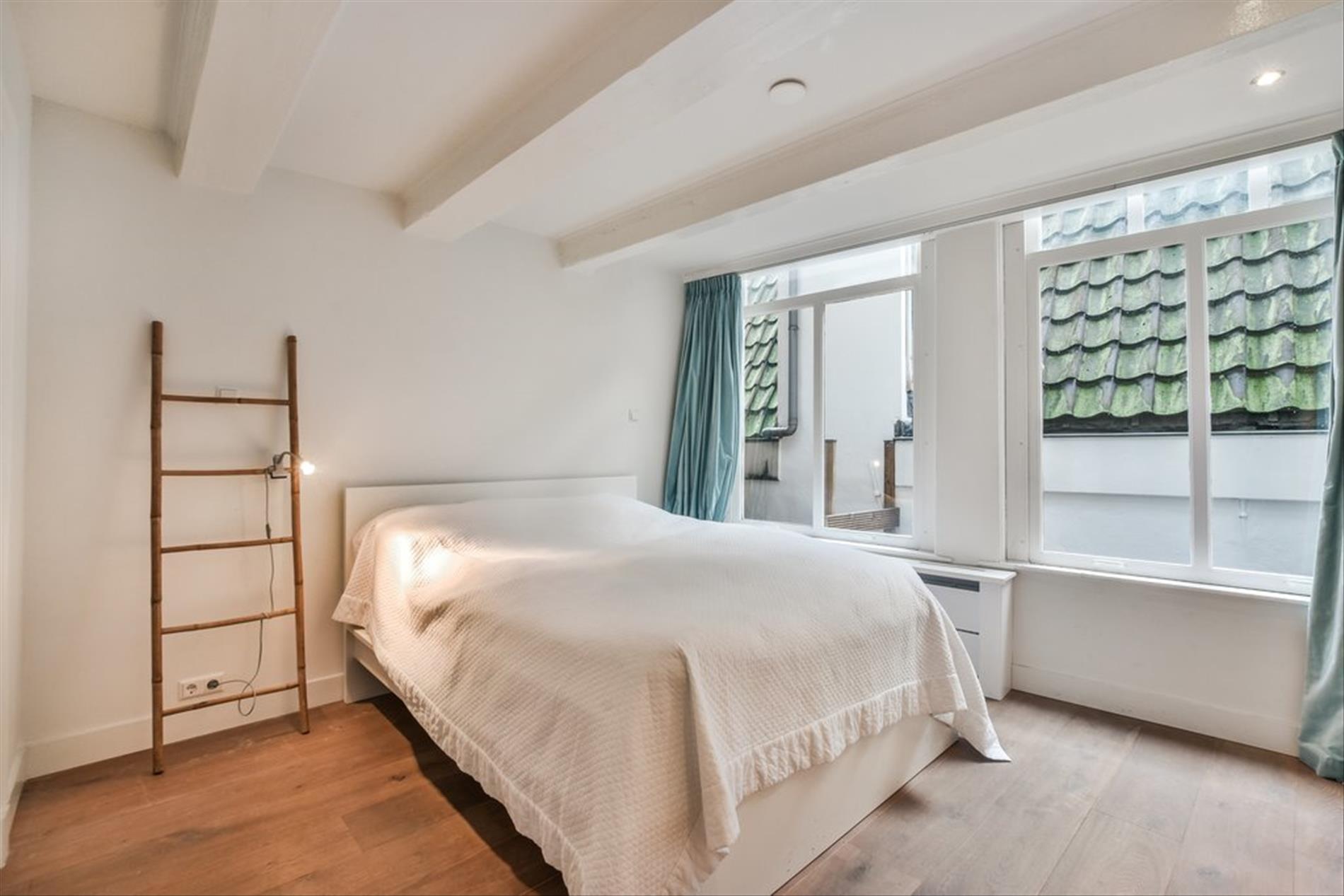 Te huur: Appartement Herengracht, Amsterdam - 13