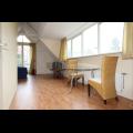 Bekijk studio te huur in Zwolle Weteringpark, € 700, 30m2 - 294958. Geïnteresseerd? Bekijk dan deze studio en laat een bericht achter!