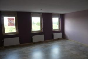 Bekijk appartement te huur in Den Bosch S.v. Hanswijkplein, € 995, 110m2 - 345885. Geïnteresseerd? Bekijk dan deze appartement en laat een bericht achter!
