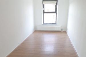 For rent: Apartment Fijnjekade, Den Haag - 1