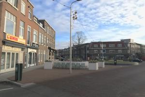 Bekijk kamer te huur in Utrecht Bosboomstraat, € 340, 10m2 - 336768. Geïnteresseerd? Bekijk dan deze kamer en laat een bericht achter!