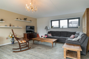 For rent: Apartment Oldenburgerstraat, Utrecht - 1