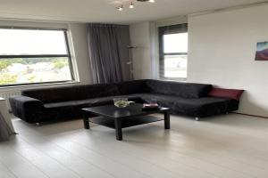 Te huur: Appartement St Wirostraat, Eindhoven - 1