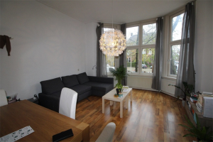 View apartment for rent in Rotterdam Beukelsdijk, € 1095, 65m2 - 391642. Interested? check out this apartment and leave a message!