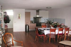 Te huur: Appartement Jan van Ransdorpstraat, Utrecht - 1