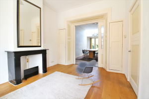 For rent: House Oranjestraat, Groningen - 1
