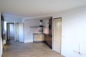 For rent: Apartment Fnidsen, Alkmaar - 1
