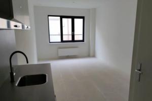 For rent: Studio Nieuwe Stationsstraat, Ede - 1