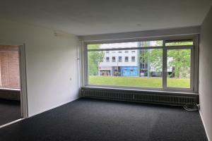 Te huur: Appartement Dovenetellaan, Arnhem - 1