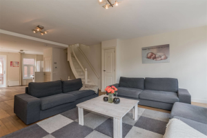 For rent: Apartment Amstelveenseweg, Amsterdam - 1