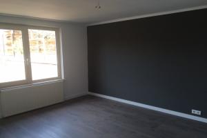 For rent: Apartment Emmastraat, Venlo - 1