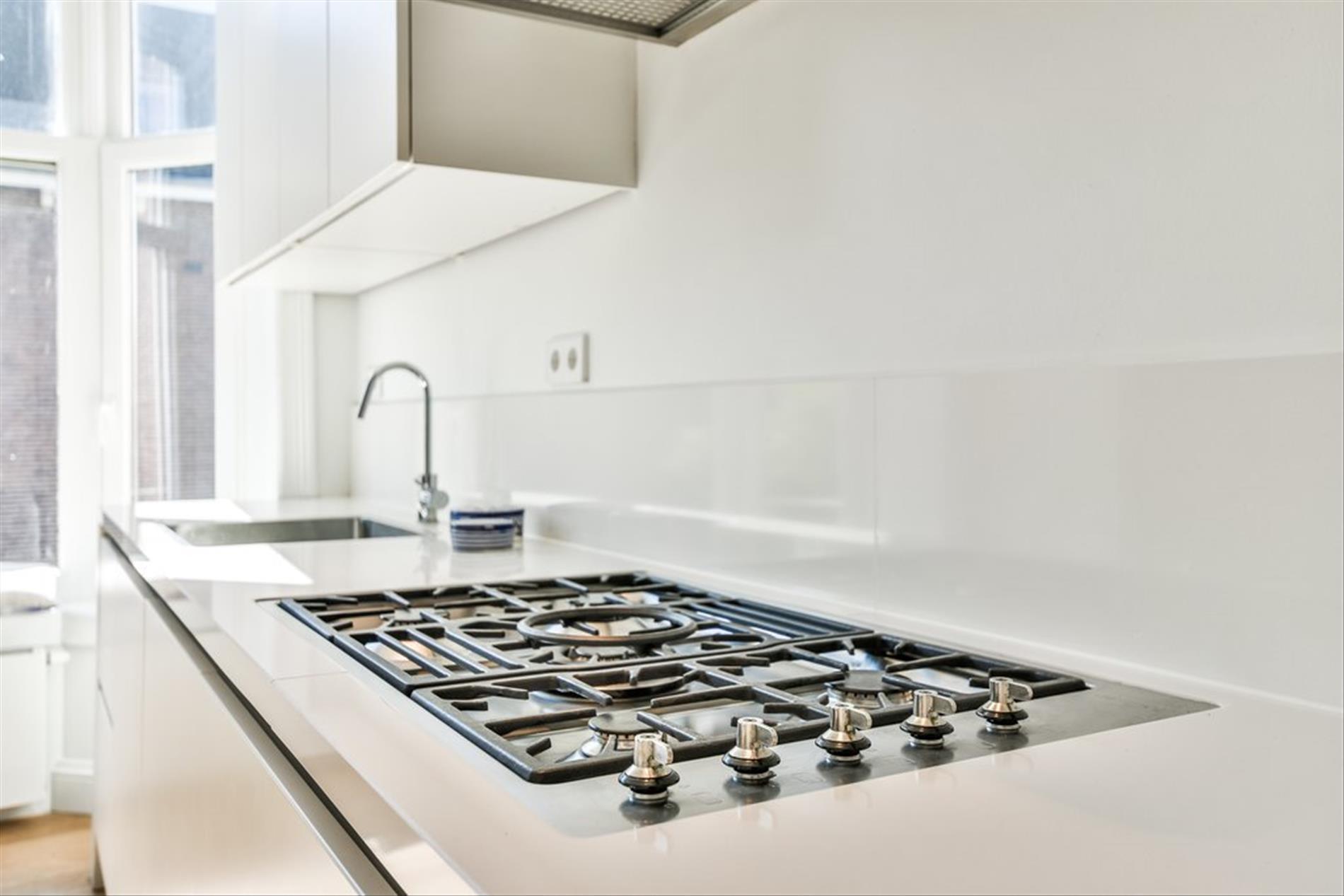 For rent: Apartment Koninginneweg, Amsterdam - 9