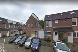 Te huur: Kamer Murenepad, Almere - 1