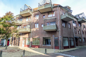 Bekijk appartement te huur in Schiedam Groenweegje, € 1150, 111m2 - 353575. Geïnteresseerd? Bekijk dan deze appartement en laat een bericht achter!