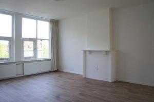 Te huur: Appartement Izaak Evertslaan, Arnhem - 1