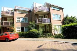 Bekijk appartement te huur in Voorburg Pompe van Meerdervoortstraat, € 1250, 68m2 - 365145. Geïnteresseerd? Bekijk dan deze appartement en laat een bericht achter!