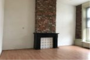 View studio for rent in Groningen Lodewijkstraat, € 800, 32m2 - 364734. Interested? check out this studio and leave a message!