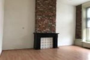 Bekijk studio te huur in Groningen Lodewijkstraat, € 800, 32m2 - 364734. Geïnteresseerd? Bekijk dan deze studio en laat een bericht achter!