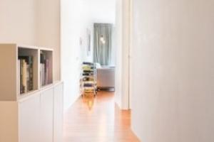 Bekijk appartement te huur in Breda Lange Brugstraat, € 1095, 53m2 - 375770. Geïnteresseerd? Bekijk dan deze appartement en laat een bericht achter!