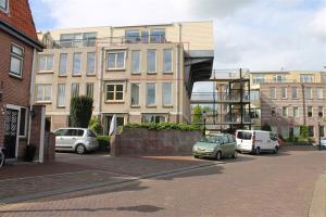 Te huur: Appartement Willigenburg, Enkhuizen - 1