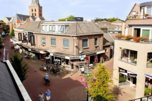 Bekijk appartement te huur in Barneveld Dijkje, € 1200, 140m2 - 368250. Geïnteresseerd? Bekijk dan deze appartement en laat een bericht achter!