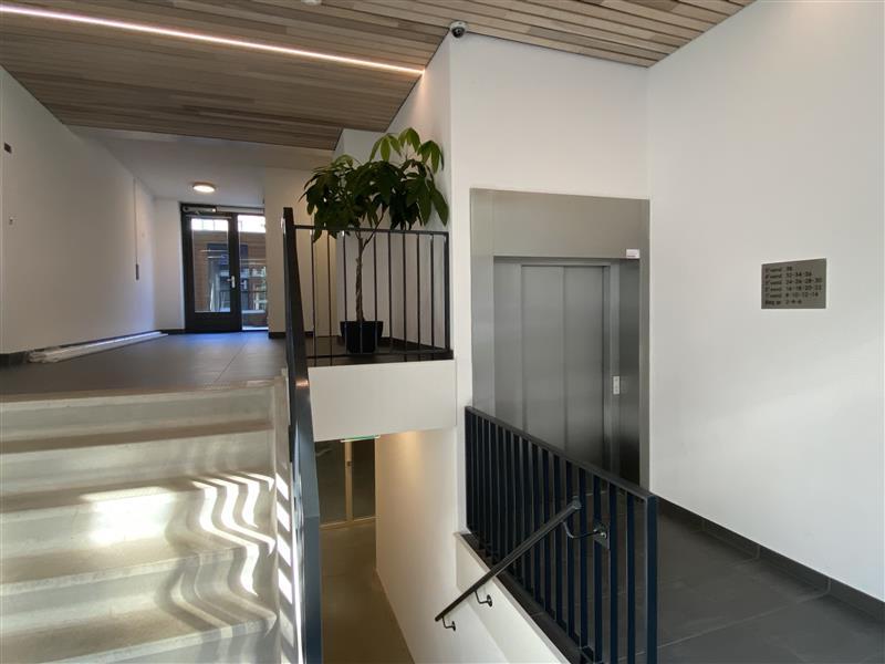 Te huur: Appartement Korenschoofstraat, Utrecht - 5
