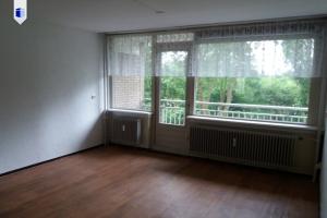 Te huur: Appartement Debora Bakelaan, Heemskerk - 1