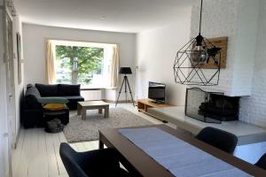 Te huur: Appartement Winschoterdiep, Groningen - 1