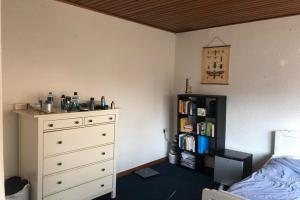 Bekijk kamer te huur in Tilburg Ringbaan-Oost, € 370, 16m2 - 378472. Geïnteresseerd? Bekijk dan deze kamer en laat een bericht achter!