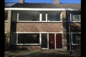 Bekijk woning te huur in Tilburg Hendrik Marsmanhof, € 1295, 161m2 - 334656. Geïnteresseerd? Bekijk dan deze woning en laat een bericht achter!