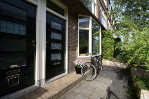 View apartment for rent in Groningen Oppenheimstraat, € 1095, 70m2 - 353350. Interested? check out this apartment and leave a message!