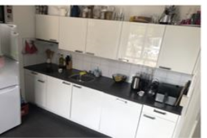 View apartment for rent in Arnhem Hoflaan, € 800, 55m2 - 374746. Interested? check out this apartment and leave a message!