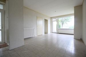 Bekijk woning te huur in Kampen Flevoweg, € 795, 70m2 - 372224. Geïnteresseerd? Bekijk dan deze woning en laat een bericht achter!