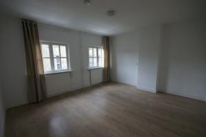 Bekijk kamer te huur in Breda Catharinastraat, € 495, 23m2 - 338515. Geïnteresseerd? Bekijk dan deze kamer en laat een bericht achter!