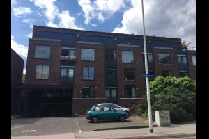 Bekijk appartement te huur in Eindhoven Gestelsestraat: Appartement - € 1450, 65m2 - 314990