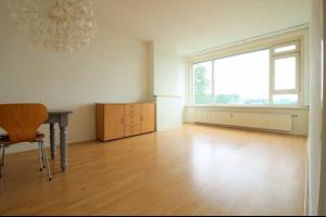 Bekijk woning te huur in Leeuwarden Nijlansdyk, € 710, 60m2 - 307204. Geïnteresseerd? Bekijk dan deze woning en laat een bericht achter!