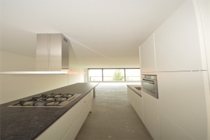 View apartment for rent in Dordrecht Lenghengang, € 1295, 110m2 - 399519. Interested? check out this apartment and leave a message!