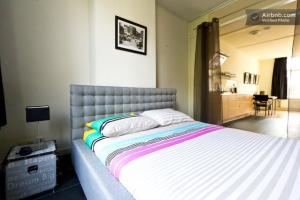 Bekijk appartement te huur in Rotterdam Volmarijnstraat, € 2210, 55m2 - 319423. Geïnteresseerd? Bekijk dan deze appartement en laat een bericht achter!
