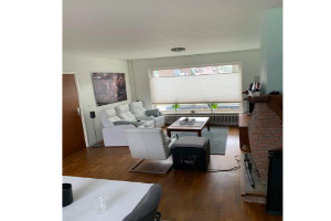For rent: Apartment Lage Witsiebaan, Tilburg - 1