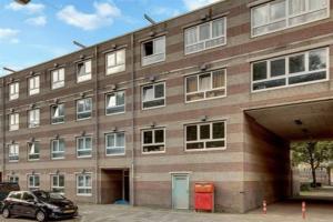 Bekijk appartement te huur in Amsterdam Dantestraat, € 1550, 85m2 - 352956. Geïnteresseerd? Bekijk dan deze appartement en laat een bericht achter!