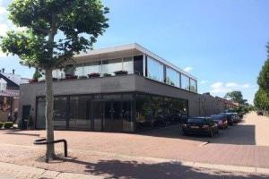 Te huur: Appartement Zandstraat, Beneden-Leeuwen - 1