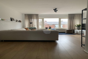 View apartment for rent in Badhoevedorp Swammerdamstraat, € 1500, 75m2 - 381277. Interested? check out this apartment and leave a message!