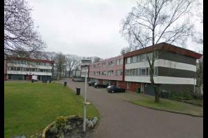 Bekijk kamer te huur in Enschede Haarlebrink, € 335, 10m2 - 314840. Geïnteresseerd? Bekijk dan deze kamer en laat een bericht achter!