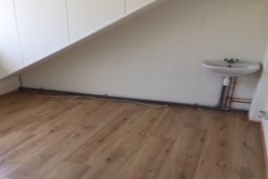 Bekijk woning te huur in Tilburg Meelstraat, € 1600, 130m2 - 347004. Geïnteresseerd? Bekijk dan deze woning en laat een bericht achter!